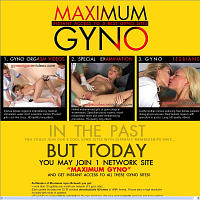 Maximum Gyno