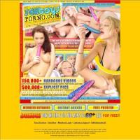 Sex Toys Porno
