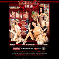Transsexuals Porno review